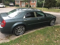 Chrysler - 300c- 2005 Mechanic special Upper Marlboro