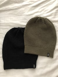 TNA slouchy beanie Mississauga, L5B 3R2