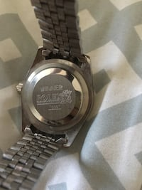 AAA Watch Fuquay Varina, 27526