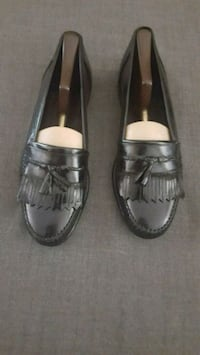 Men's dress shoes Perris, 92585