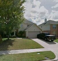 HOUSE For Rent 1BR 1BA Plano