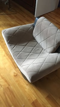 Pet sofa chair  Vaudreuil-Dorion, J7V