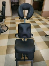 Massage chair Alexandria, 22315