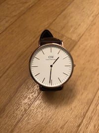 Daniel Wellington Watch Manassas, 20109