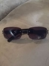 Women's Jones New York Sunglasses Port Coquitlam, V3C 4L8