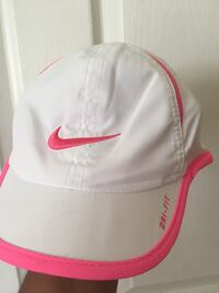 toddler hat for kids around 4-5 years old Oak Lawn, 60453
