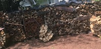 Gourmet firewood by the Stack  Salem