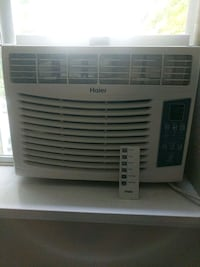 Air Conditioner with remote Beaverton, 97007