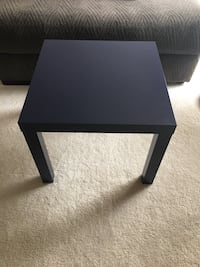 Coffee table Sterling, 20166