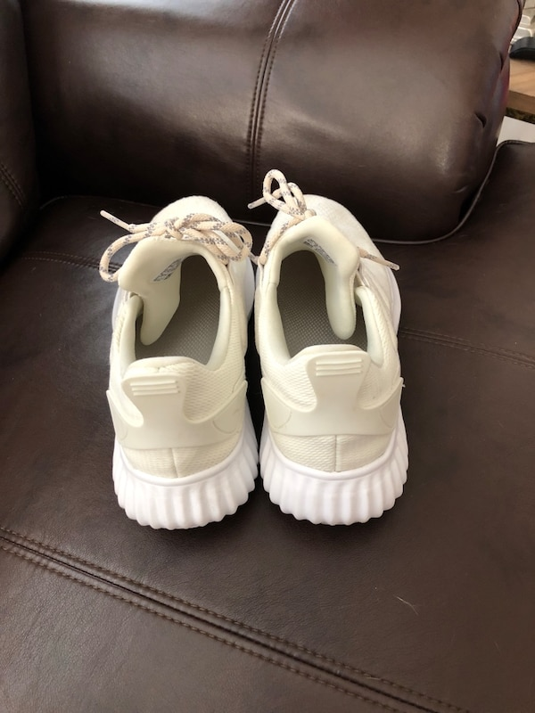54771dec2 Used Adidas bounce for sale in Haverhill - letgo