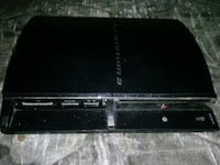 Ps3 systems.
