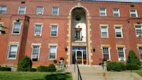 Beautiful Apt. For Rent 1BR 1BA, Master Suite, inc Pittsburgh