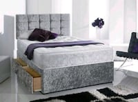 ????????????????BEDS SALE, FREE DELIVERY! ??? Birmingham