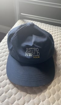 Astro world hat Towson, 21286