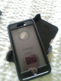 Iphone 6 plus otterbox NEW