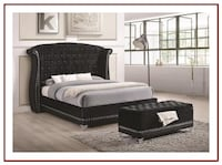 **WEEKLY SPECIAL** $49 DOWN GETS YOU A QUEEN BED TODAY!! Richardson