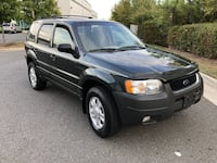 Ford Escape 2003 Chantilly