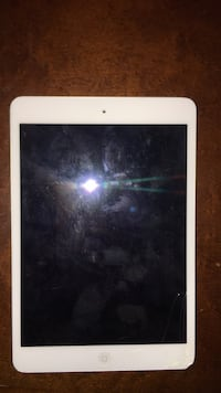 iPad mini Arlington, 22202