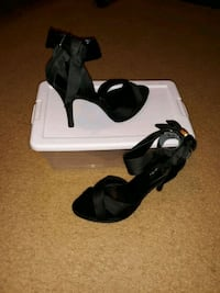 Size 9  Wellford, 29385