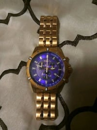 Invicta watch  Bridgeport, 06608
