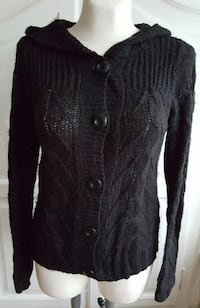 Tally Weijl Strickjacke gr 36 Bremen