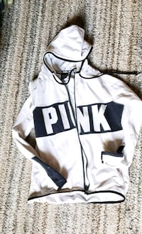 Victoria Secret Hi Low jacket Las Vegas, 89178