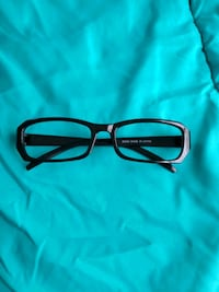 Brand New Glasses Frame Queens, 11436