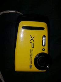 Like new underwater camera  Hamilton, L8K 2T3
