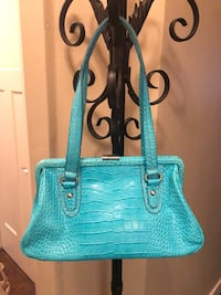 Nine West Nearly New Purse Star, 83669