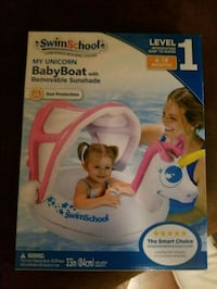Baby pool float Gainesville