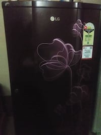 LG REFRIGERATOR WELL CONDITION ONLY 1 YEAR USED Gurugram, 122001