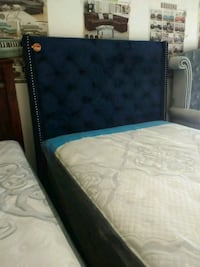 Bed set  Norwalk, 90650