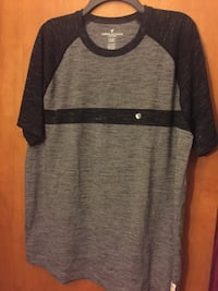 American Eagle men's XL Tee - new with tags Hagerstown, 21740