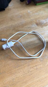 white vehicle charger Keizer, 97303