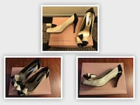 Shoes for sale, from $20  size :6 556 km
