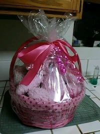 Pretty in pink, For toddler's Palmdale, 93551