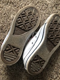 Shoes for sale (used) Minneapolis, 55408