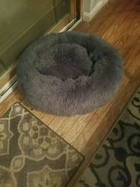 Pet Bed....for small dog