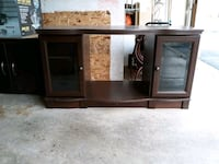 TV stand Canal Winchester, 43110