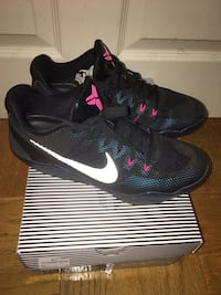 Kobe XI Size 9.5 ( I can also do trades) Annandale, 22003
