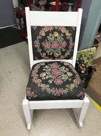 Vintage Rocking Chair  Pearland, 77581