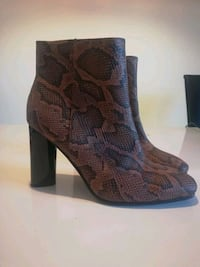 Size 40 null, 133 44