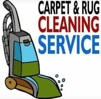 Trusted/Long Term Cleaner Henderson