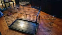 Medium Dog Crate Brampton, L6Y 3G8
