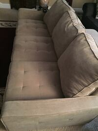 Tan Sofa Wilmington, 19802