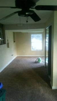 ROOM For Rent 1BR 1BA Clarksburg