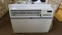 LG Air Conditioner 10,000BTU 520 mi