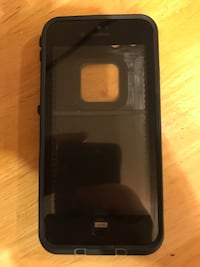 lifeproof fré for iphone 7&8