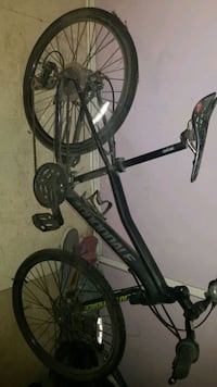 cannondale lefty solo fork Toronto, M5A 2N6