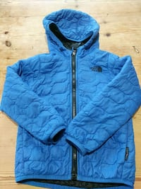 Kids North Face, size 4 Springfield, 62711